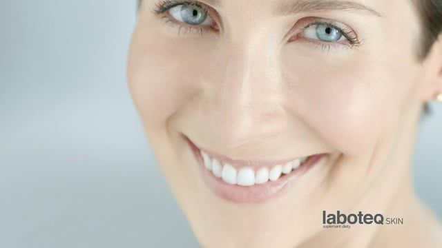 This Is Laboteq Skin By Magda Targosz On Vimeo The Home For High Quality Videos And The People Who Love Them