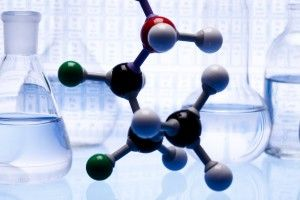 The polymer manufacturing industry is growing at a rapid pace, and there is a huge demand for technically qualified engineers and researchers. Polymer engineering is gaining huge popularity, and various researches are being conducted in the area of polymer engineering. - See more at: http://www.trivediscience.com/polymer-engineering-using-trivedi-effect/#sthash.kHG45NuV.dpuf