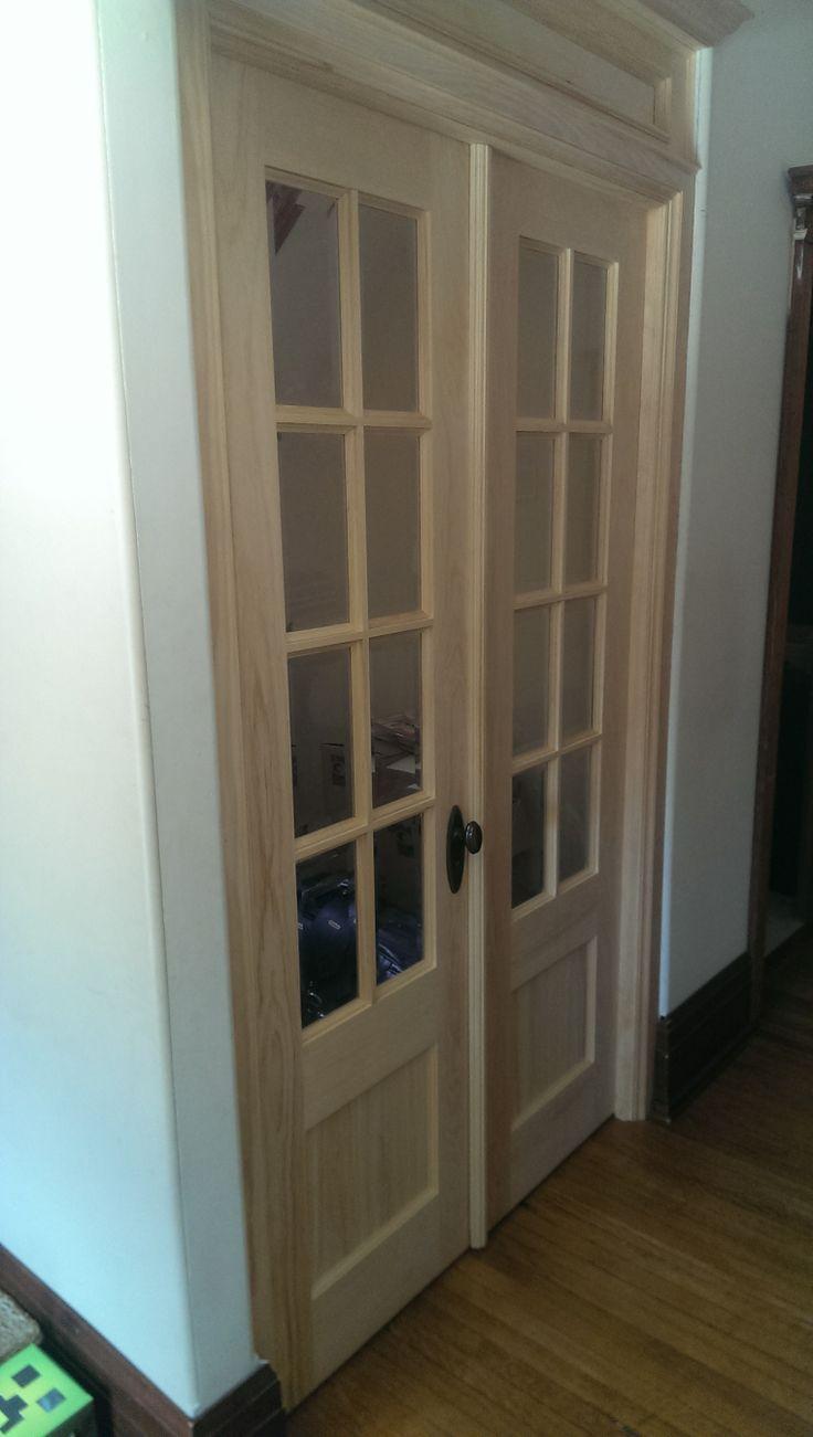 Amberwood Doors Inc: 1000+ Images About Amberwood Interior Doors On Pinterest