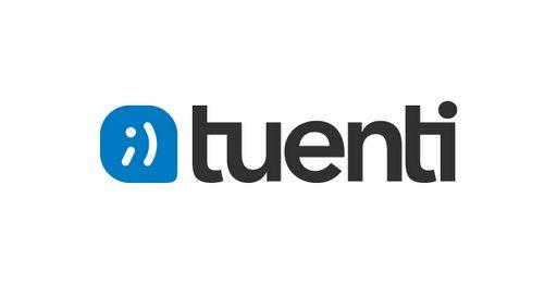 tuenti-logo-2012