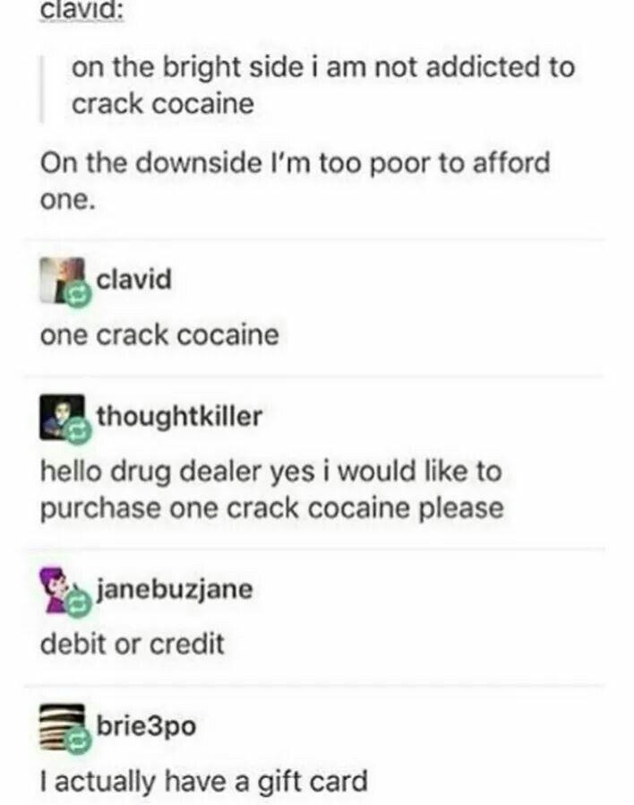 Lyric lyrics to cocaine : Pin by Mrs. Cherish Longaberger on Lyrics, Quotes, and Other ...