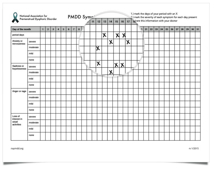 30 best Medical Printables images on Pinterest Chronic illness - medical authorization release form