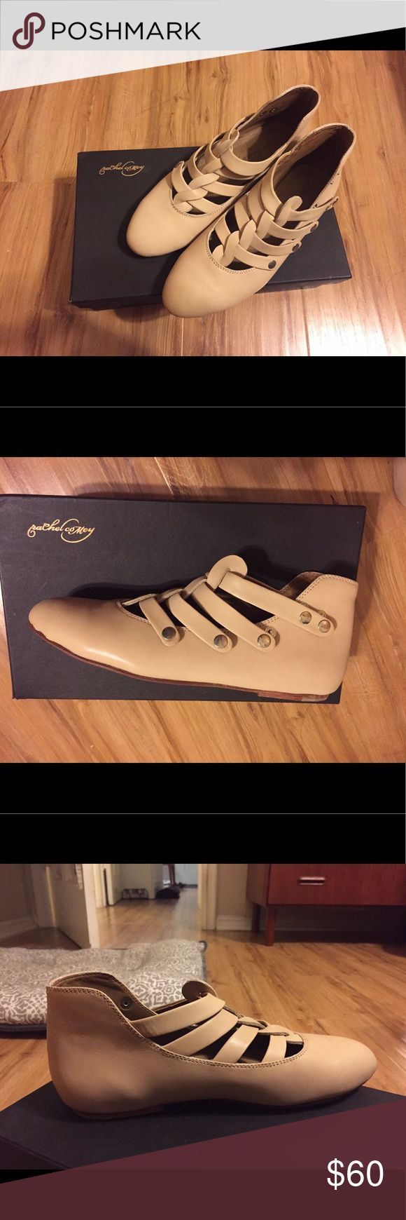 39 Best My Posh Closet Images On Pinterest April Showers Arm Inside Flats Kamelia Beige Rachel Comey Beautiful From Size Says But Fits Like Narrow In Original Box And Comes With Shoe