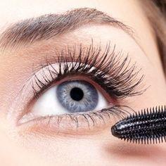 5 tips που δεν ήξερες για τέλειο μακιγιάζ ματιών