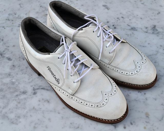 Vintage 80s Reebok | Oxford shoes, Dress shoes, Shoes