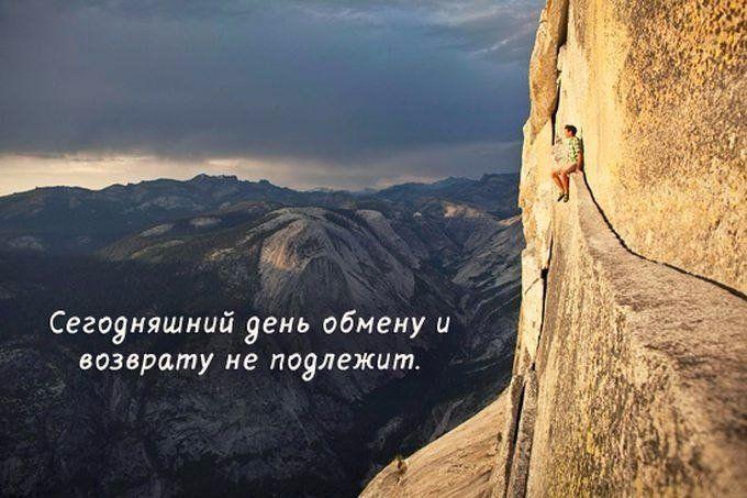 SvetlanaKuchaeva (@Svetlanyavimaya) | Твиттер