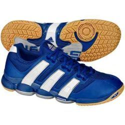 Adidas Stabil 7 Indoor Court Shoe Adidas Stabil 7 Indoor Court Shoe. Combining what was best of its predecessors, adidas have created http://www.comparestoreprices.co.uk/tennis-equipment/adidas-stabil-7-indoor-court-shoe.asp