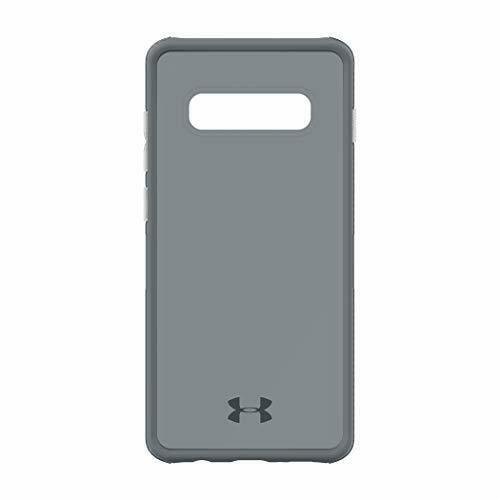 jak kupić Data wydania najlepsza cena Pin στον πίνακα Galaxy S10 Plus