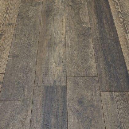 Balterio laminate flooring urban manhattan woodmix for Balterio black laminate flooring