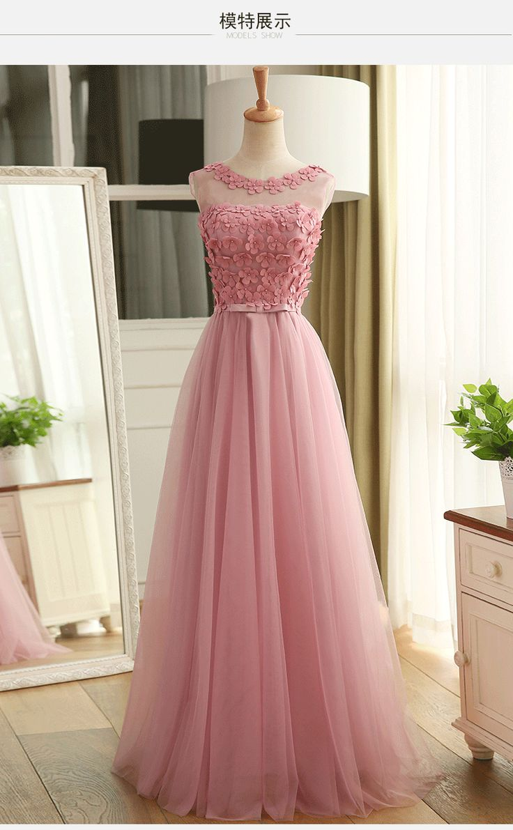 best my th grade prom images on pinterest