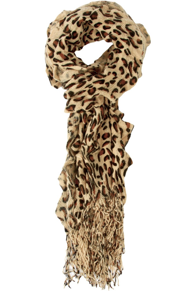 tons of cheap scarves on the website ... Love this one!! Want want