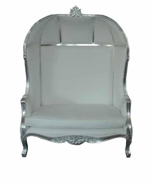 29 best images about fauteuil baroque blanc louer ou for Mobilier japonais paris 15