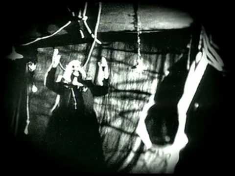 Ozzy Osbourne - See You On The Other Side Lyrics ...