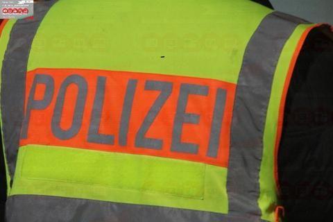 Gemeinsamer Einsatz von Stadt und Polizei | Top24News Portal