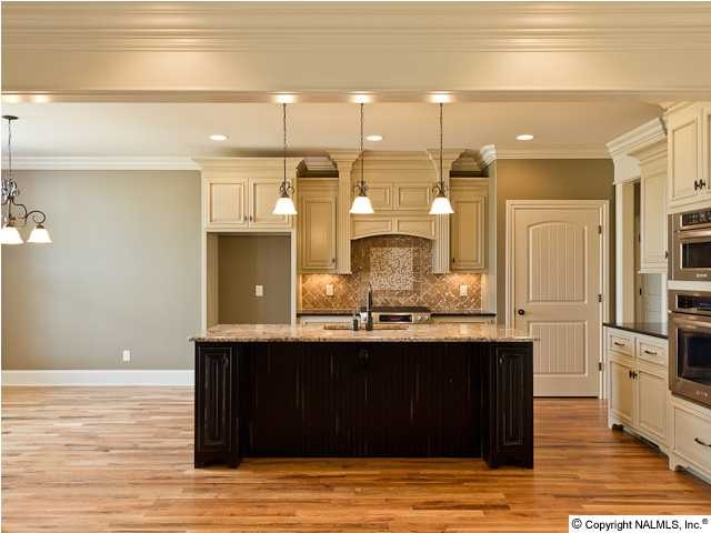designer kitchen cabinets 40 best capital city woodworks llc images on 3228