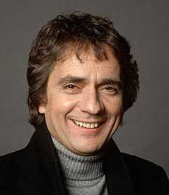 """Dudley Moore Actor, Comedian. He is most remembered for his roles in the films """"10"""" and """"Arthur."""" In June 2001, he was made a Commander of the British Empire (CBE). Born in Dagenham, east London, England, he became a comedian because of his short height (5 feet, 2 inches) and a defective left foot (a birth defect, this was surgically corrected when he was a young boy). 1935-2002"""