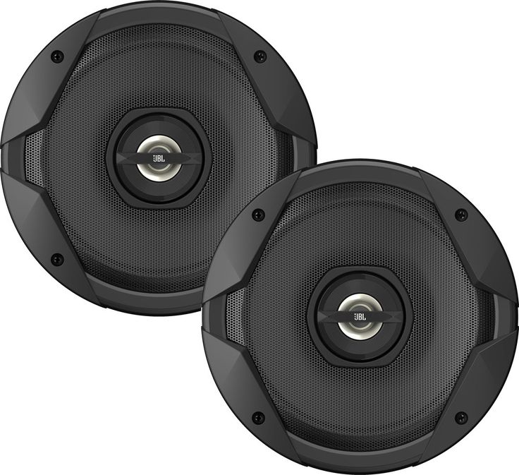 What Is Jbls Best Car Speaker