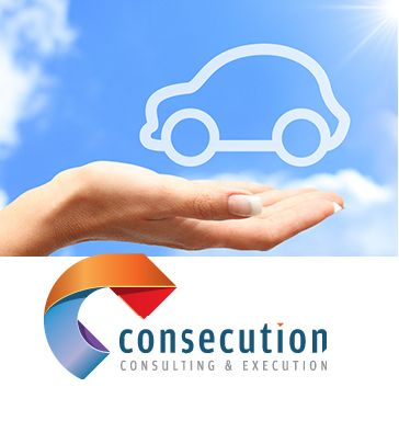 Scopri le promozioni per il noleggio auto su: www.rent365.it