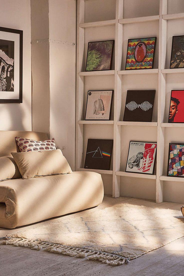 The 25+ best Shag rugs ikea ideas on Pinterest | Bedroom bench ...