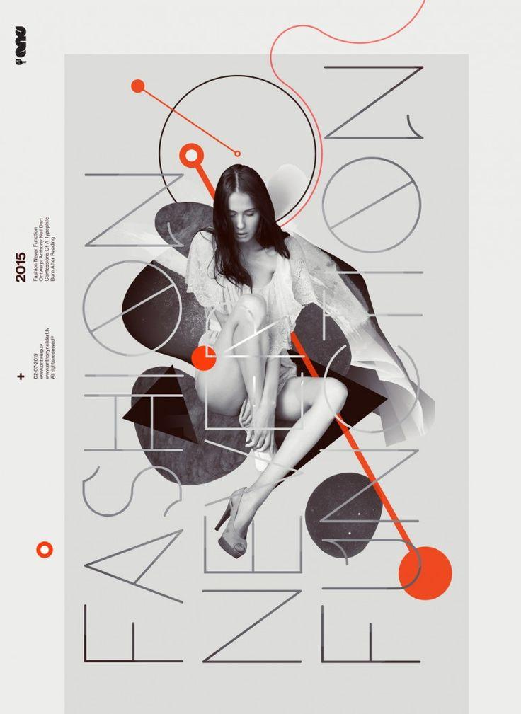 Design Inspiration // Ontwerp 15