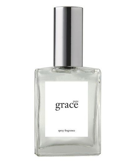 I adore this soft fragrance; it has been a favourite of mine for many years.