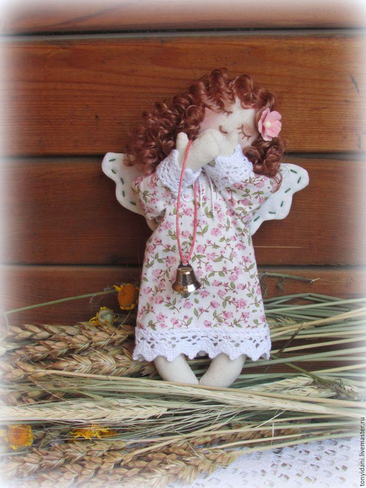 Купить Ангелочки - малютки - ангелочек, ангел, ангел-хранитель, ангелы, ангелок, ангел снов