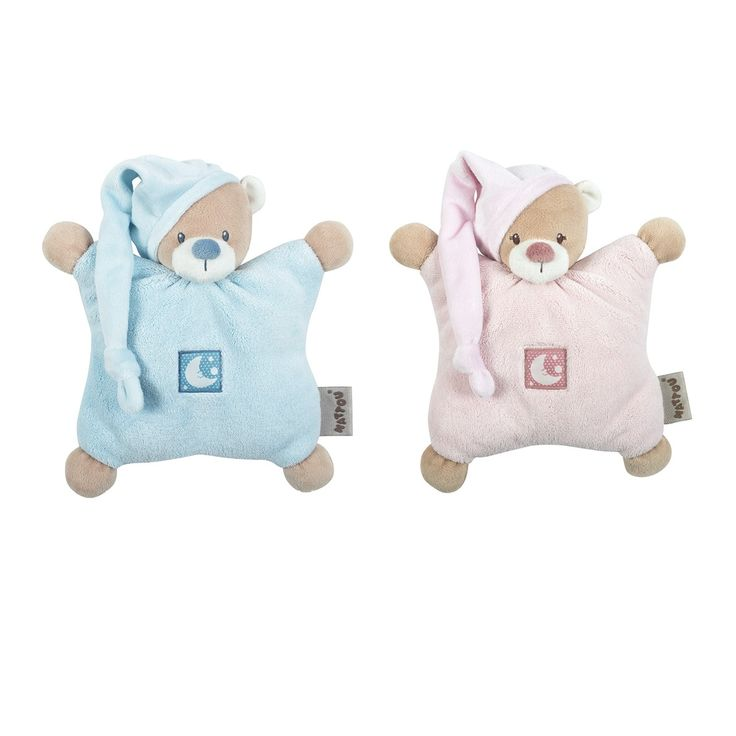 Milo and Lena flatsies - #baby #bebe #doudou #knuffel #knuffelbeer #cuddlytoy #kuscheltier #nattou #papa #mama #mom #dad #father #mother #parents #maman #grossesse #zwanger #pregnant #pregnancy #zwangerschap #enceinte #cuddly #peluche #plush #Plusch #schwanger #geboorte #geburt #birth #naissance #vater #eltern #mutter #bear #beer #ours #bar #blauw #bleu #blue #blau #roze #pink #rose #rosa