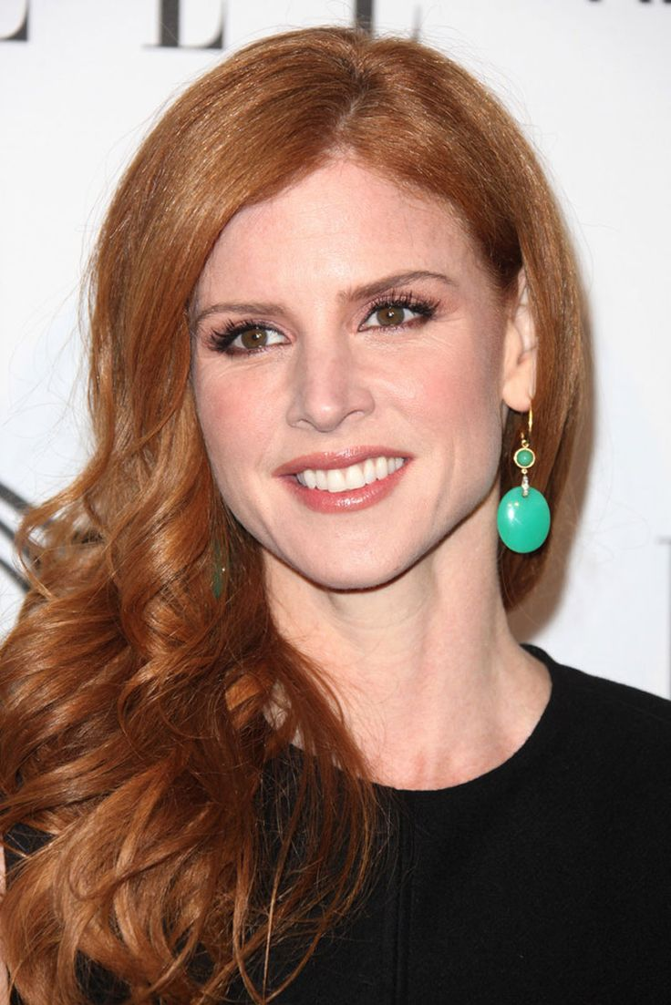 319 best images about Redheads on Pinterest | Jessica chastain ...