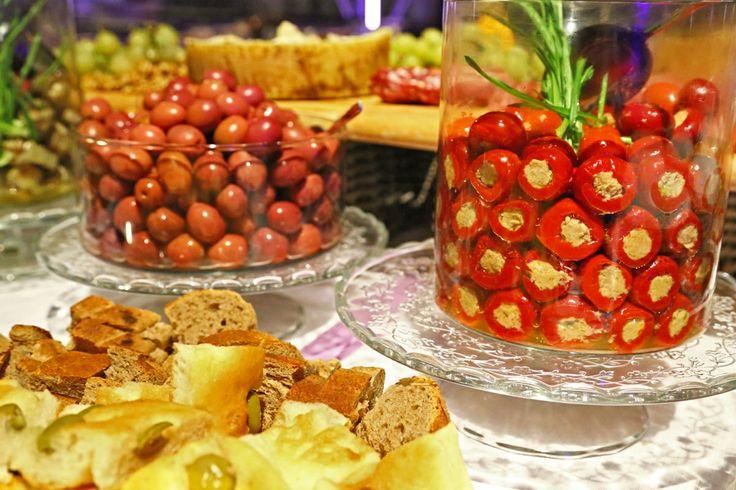 www.kitchenmood.it