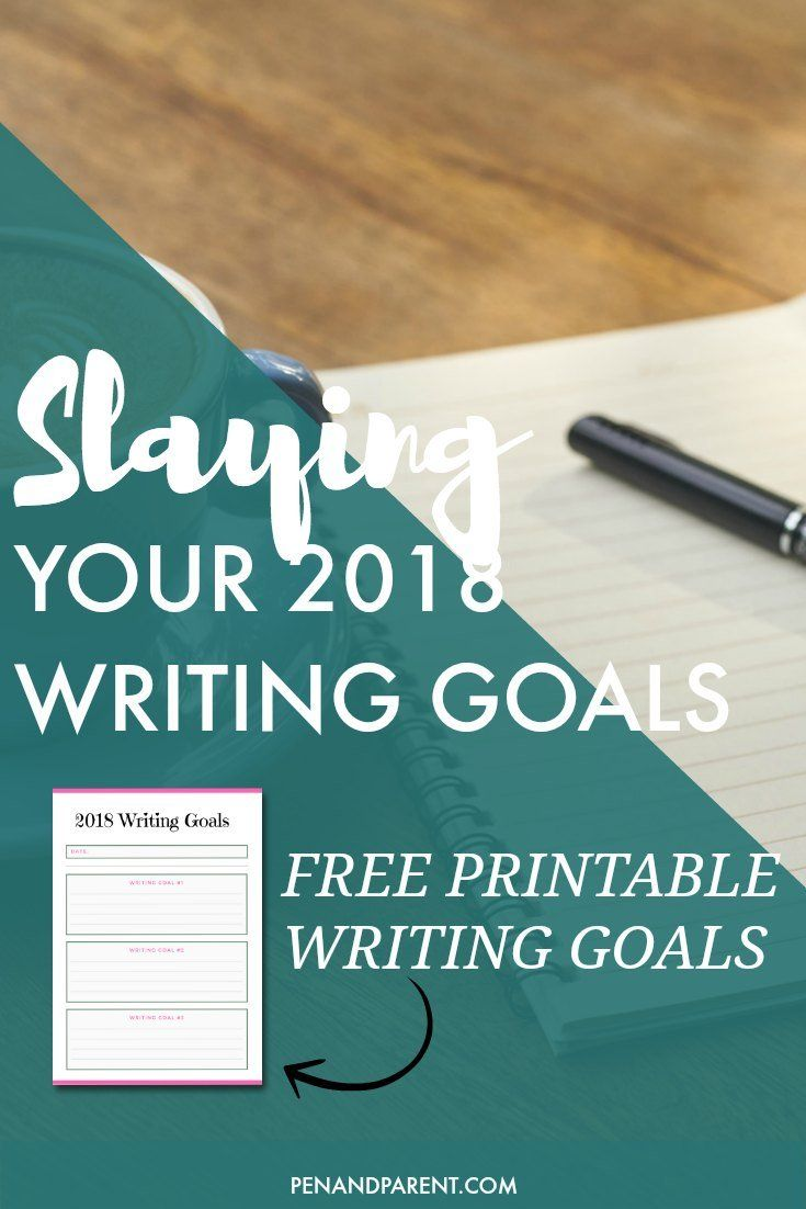 Our Most Popular Creative Writing Prompts