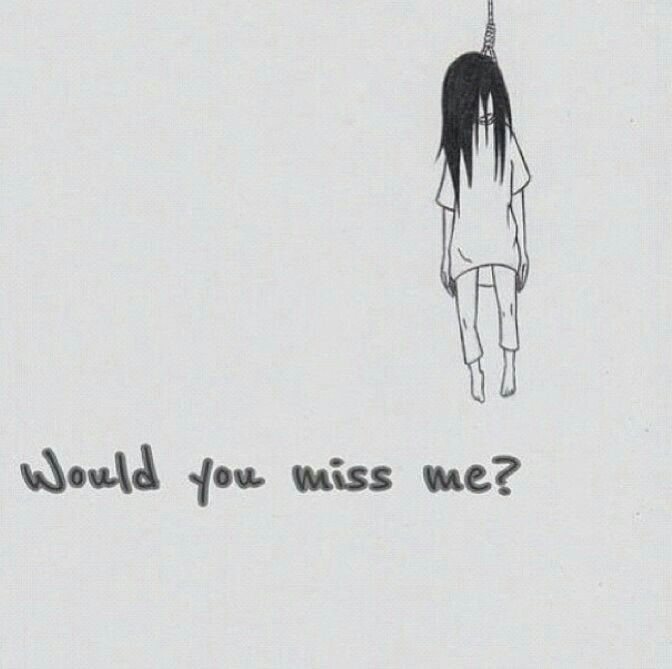 Emo Quotes About Suicide: 15 Best Dark Thoughts Images On Pinterest