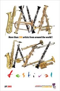 attending java jazz festival 2013 next year