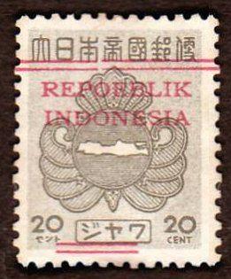 perangko indonesia 2014 - Penelusuran Google
