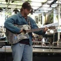 Check out Tonino Spence on ReverbNation