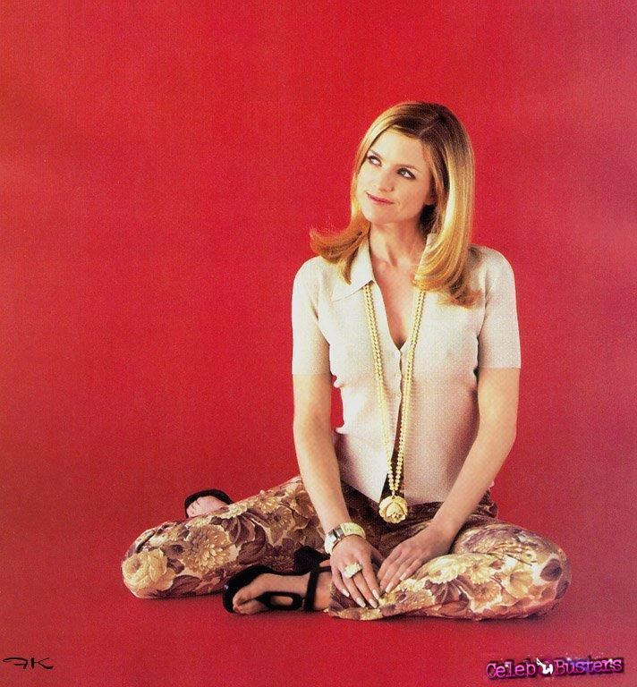 Courtney-Thorne-Smith-pictures-18477-2.jpg (712×768)