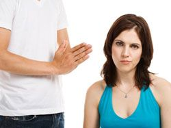Why Exes Come Running Back — Charles J. Orlando