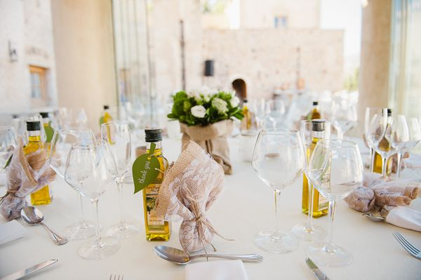 Elegant γαμος στη Μονεμβασια  Νικολ & Δημητρης  See more on Love4Weddings  http://www.love4weddings.gr/elegant-wedding-monemvasia/  Photography by Mindart Photography   http://www.mindart.gr/