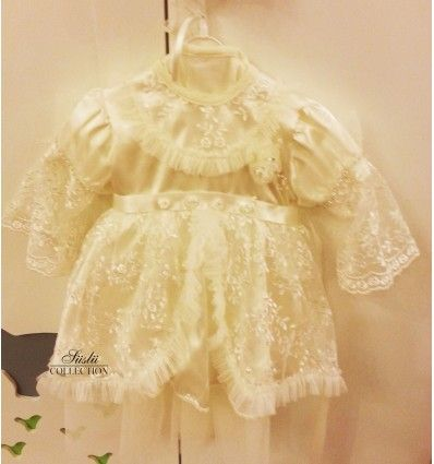 Bebeğiniz mevlüt, vaftiz, doğum günü kıyafetlerini SÜSLÜ COLLECTİON'da inceleyerek satın alabilirsiniz.#mevlüt #vaftiz #elbisesi