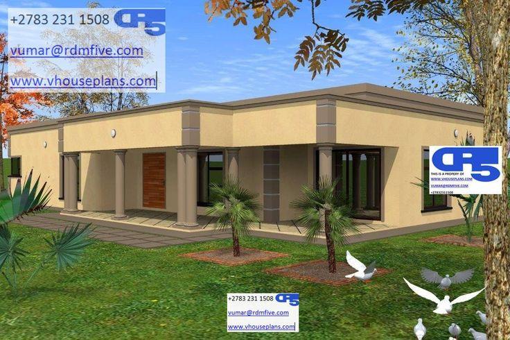 House Plan No W1827