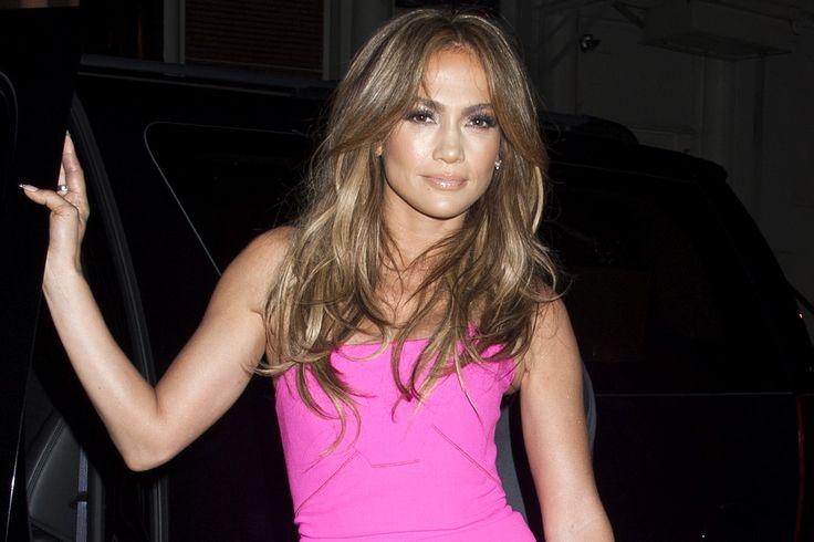 Nice 24 Jennifer Lopez Images http://www.designsnext.com/24-jennifer-lopez-images/