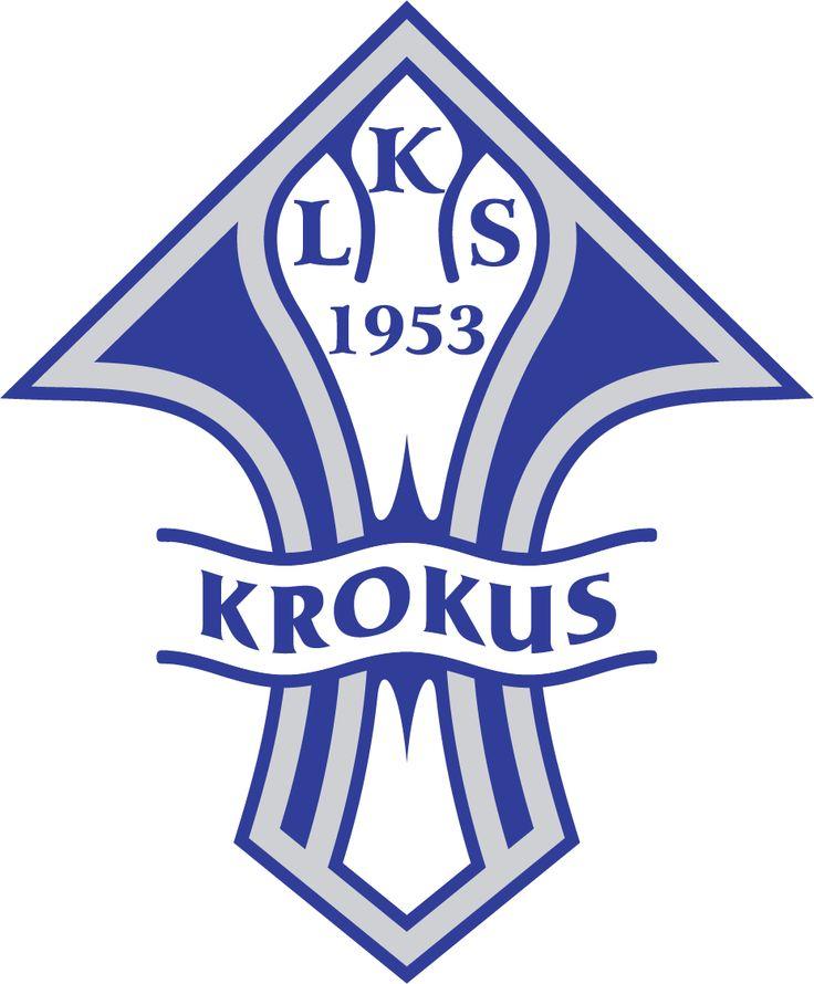 LKS Krokus Przyszowa