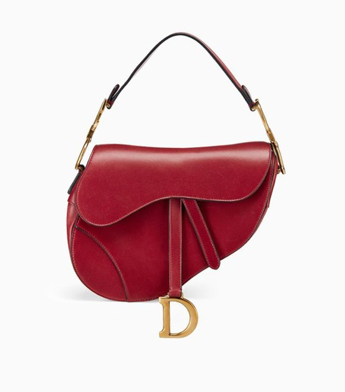 37bba6bfb01e The 12 Most Important Designer Bags of 2018 in 2019