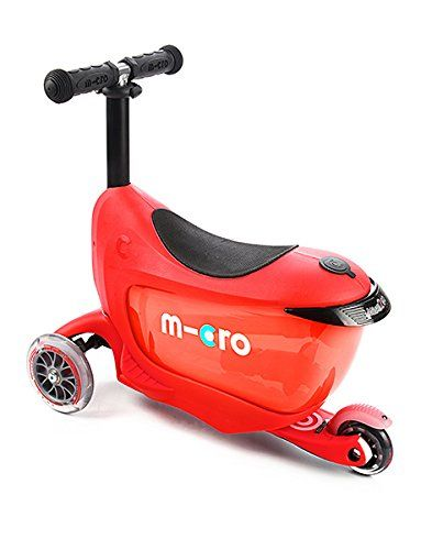 Best Electric Scooter For 5 Year Old Best Mobility Scooter And