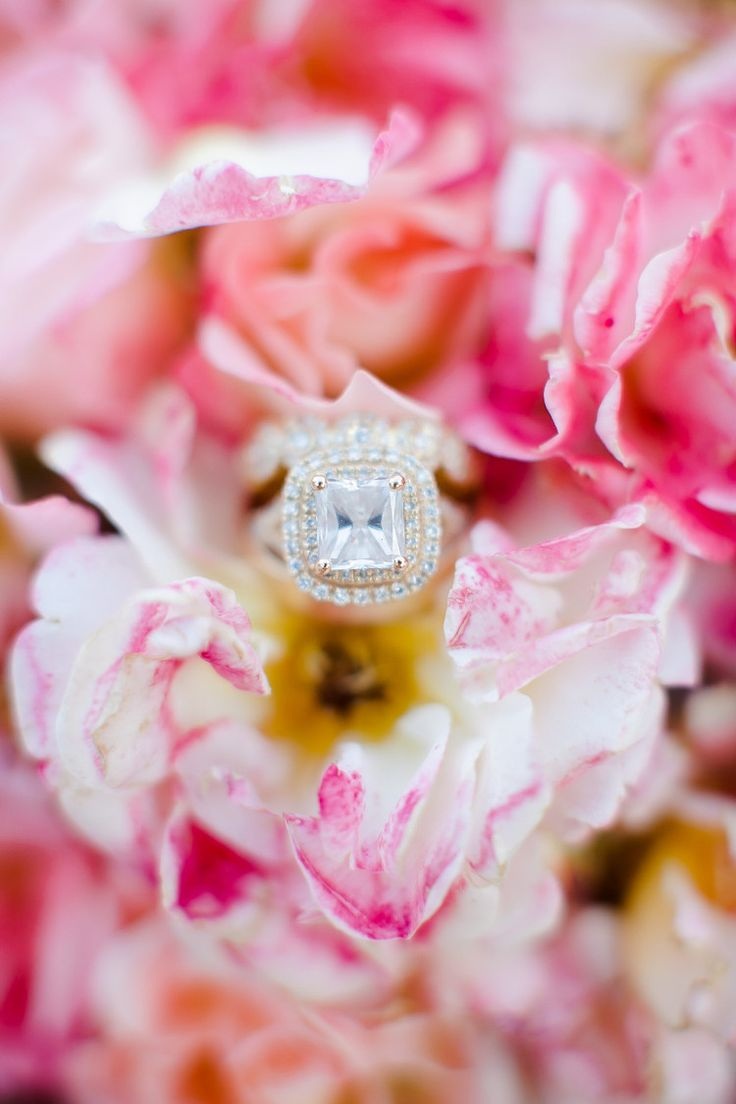 The 400+ best Wedding Rings images on Pinterest