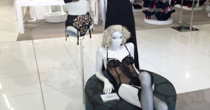 Lingerie mannequin #Design #Russia #Brazil #China #India #Japan #USA #Canada #Switzerland #Marketing #Korea #France #retail #mall #shopping