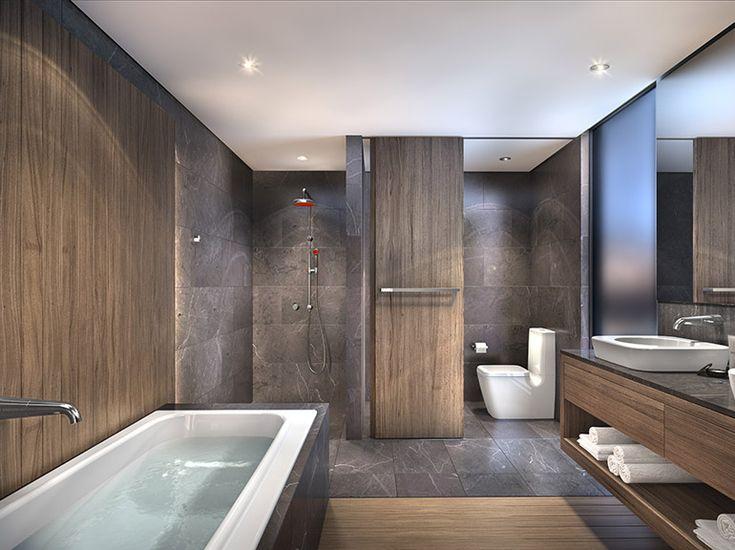 25+ best Luxury hotel bathroom ideas on Pinterest | Hotel bathrooms, Luxury  hotel rooms and Hotels with spas