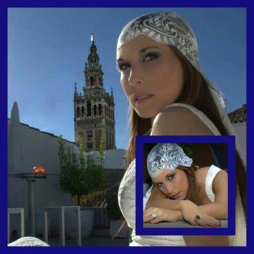 Maria Romero @mariamakeup4