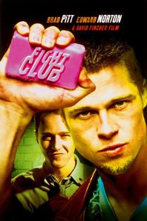 iTunes - Films - Fight Club