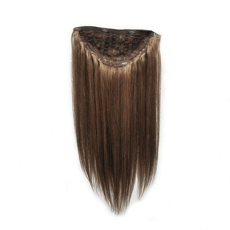 One Piece Hair Extensions-06