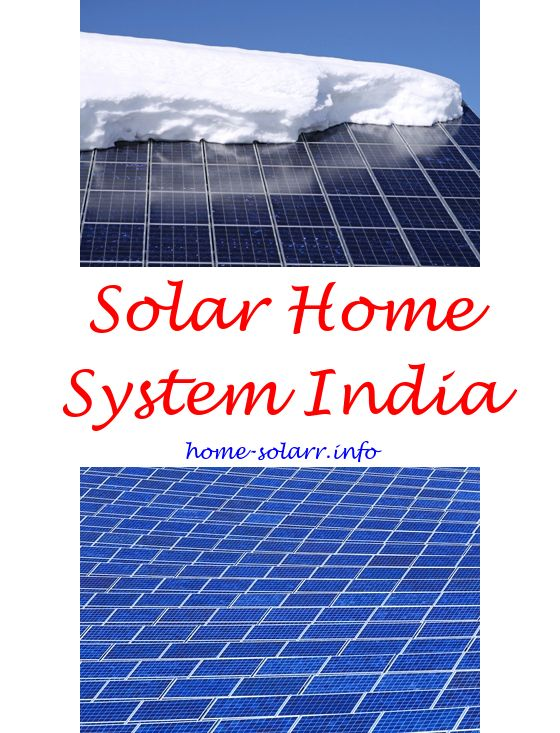 complete solar power kits for homes - photovoltaic systems.how to prepare solar panel at home 1998086154